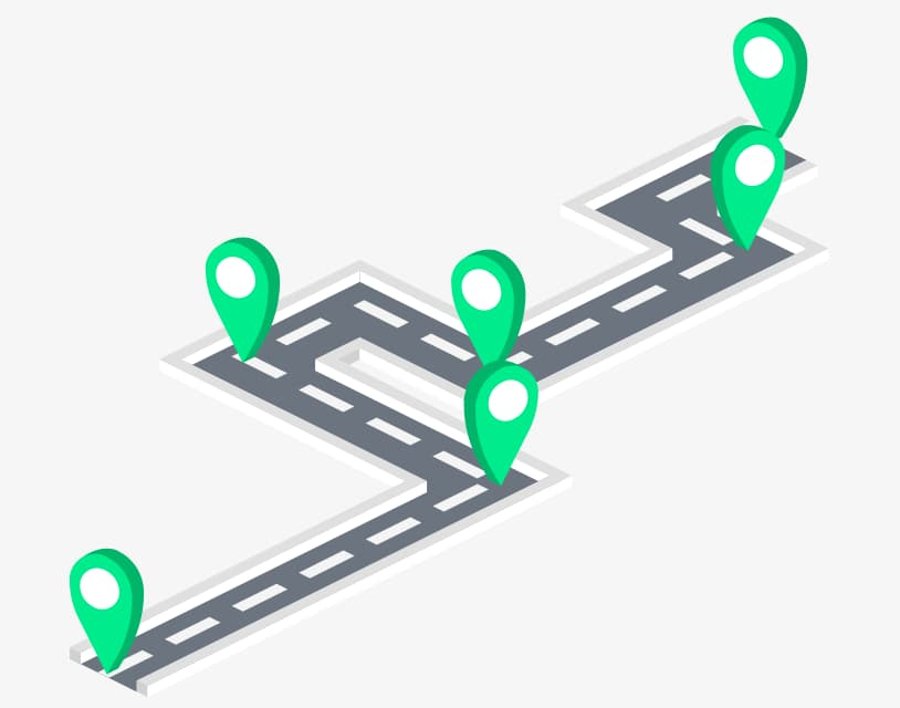 Multiple Location and Franchise Google My Business Consulting - Online Ownership